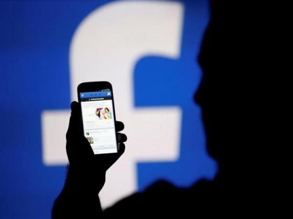 فيسبوك تطلق شعارًا جديدًا 9999004618