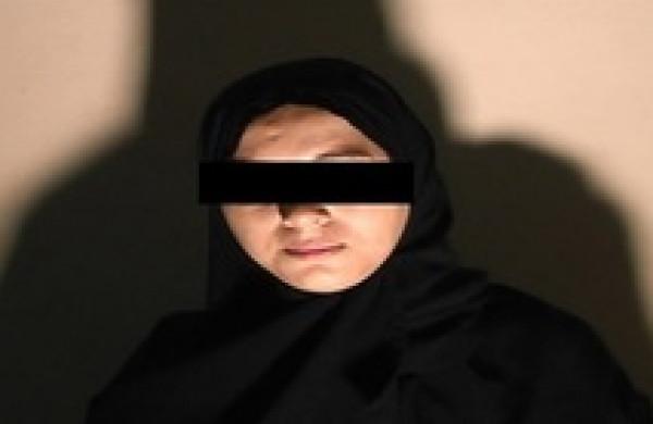 كويتية جمعت بين زوجين في وقت واحد بحيلة غير متوقعة