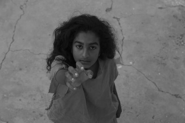فيلم سيدة البحر يفوز بـالتانيت البرونزي في أيام قرطاج السينمائية