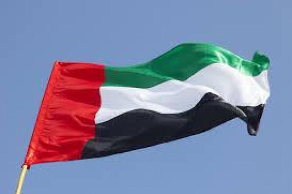 """""""أبو ظبي"""" تطلق """"جزيرة السينما"""" لاستلهام """"الذاكرة"""" الاماراتية"""