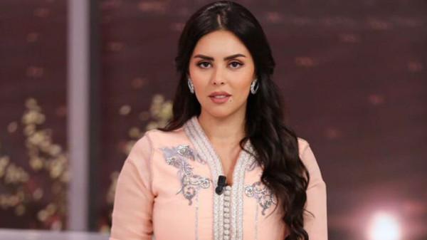 """رسالة قاسية من الإعلامية سارة عبد العزيز لـ""""علا الفارس"""""""