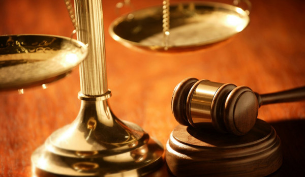 الهيئة المستقلة تُطالب بوقف ملاحقة القضاة