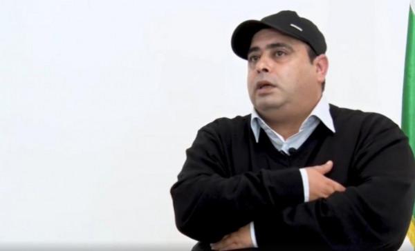 أحمد سعيد: المسؤولون ليس لديهم مشكلة بالأسئلة بقدر ما هي بالإجابات