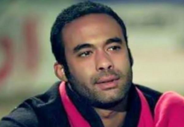 تفريغ الكاميرات وتشريح الجثة يحسمان سبب وفاة هيثم أحمد زكي