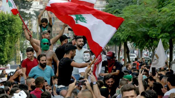 البنك الدولي: 50% من اللبنانيين سيصبحون من الفقراء