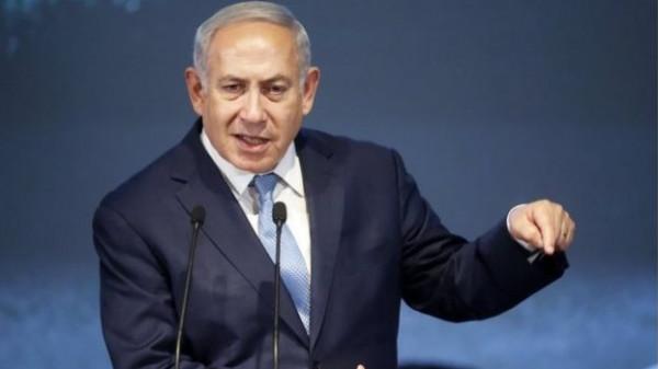 نتنياهو: إيران تواصل أكاذيبها وإخفاء برنامجها النووي