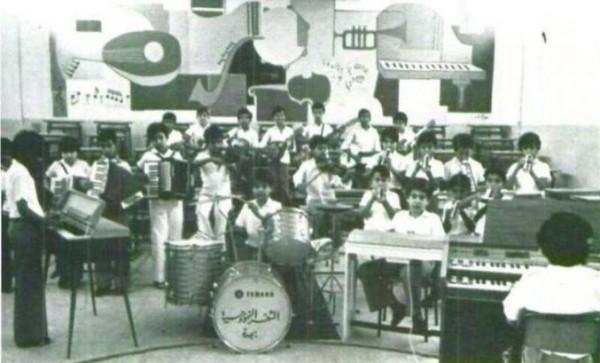 بعد 60 عاماً.. جدل واسع بعد قرار السعودية إدراج الموسيقى في مناهج التعليم