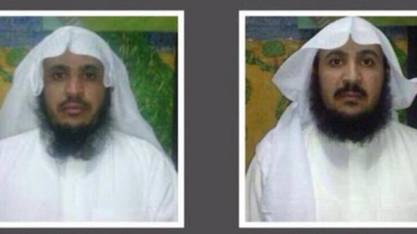 """""""أم معيض"""".. سعودية تعفو عن قاتلي ولدها قبيل إعدامهما"""