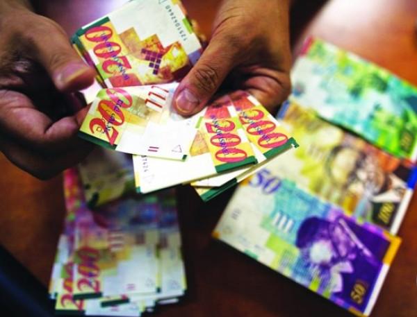 كيف جاءت أسعار صرف العملات اليوم الجمعة؟