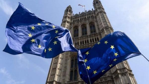 """شاهد: الاتحاد الأروبي والمجتمع المحلي يطلقان """"خارطة الطريق للحوار"""""""