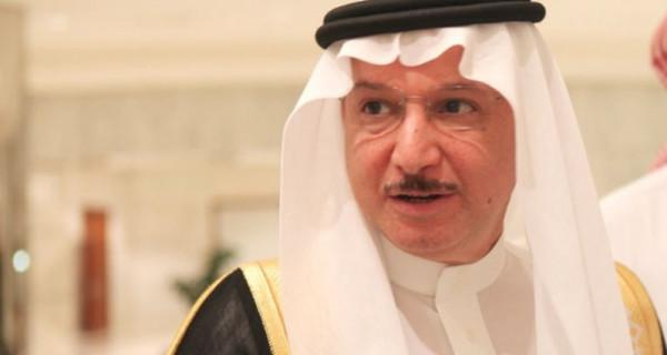 مفتي روسيا يؤكد رغبة بلاده في تطوير العلاقات مع العالم الإسلامي
