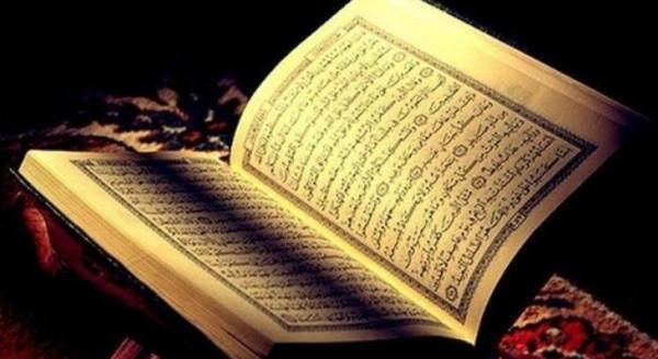 فلسطين تحصد المركز الثاني في مسابقة القرآن الكريم بدبي