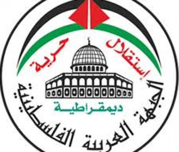 فصيل بمنظمة التحرير يكشف تفاصيل لقائه بقيادة حركة حماس