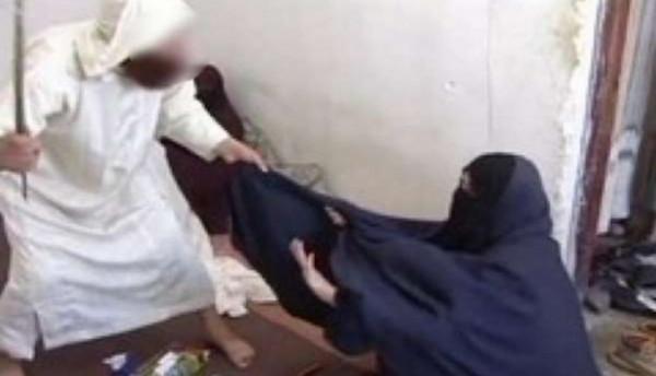 معلم قتل زوجته ضرباً أثناء طقوس الرقية الشرعية