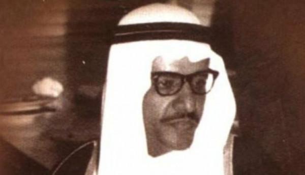من هو المعلم السعودي الذي أدخل الموسيقى للمدارس قبل 60 عاماً؟