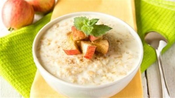 أفضل طبق صحي يمكن تقديمه لطفلك فى الشتاء  9999005826