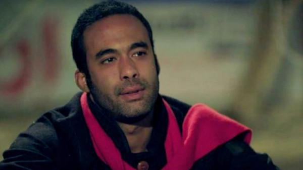 صديق هيثم أحمد زكي يروي موقفًا غريبًا أثناء غسل جثمانه جعله يشك أنه حي