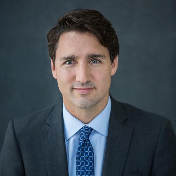 رئيس وزراء كندا يرد على رسالة جمعية الصداقة الفلسطينية الكندية