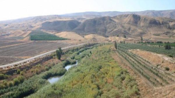 الخارجية الأردنية: لا تمديد ولا تجديد للملحقين الخاصين بالباقورة والغمر