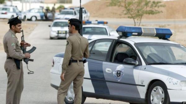 سعودي يقتل طليقته خنقًا في مكة المكرمة