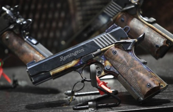 الشرطة الإسرائيلية تبدأ حملة لجمع الأسلحة غير المرخصة في المدن والقرى العربية