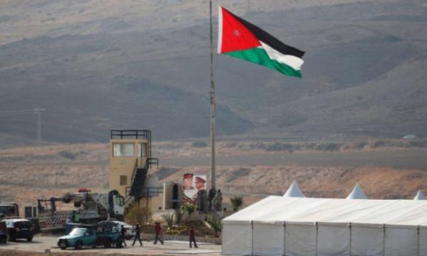 الرزاز: بسطنا السيادة الأردنيّة الكاملة غير المنقوصة على الباقورة والغمر