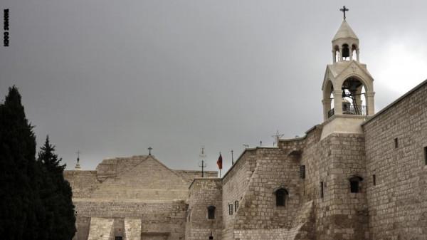 الرئاسية العليا لشؤون الكنائس: كنيسة المهد ستفتح أبوابها أمام الزوار ساعات إضافية