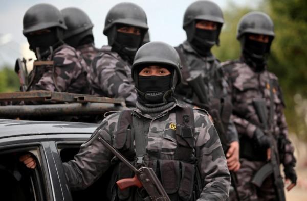 الداخلية بغزة: نتابع تداعيات استهداف الاحتلال لأحد قادة المقاومة بالشجاعية