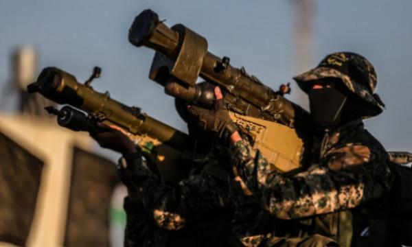 سرايا القدس: ردنا على اغتيال أبو العطا لن يكون محدوداً وبحجم الجريمة
