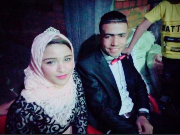 """""""كتبت العصر وماتت المغرب"""".. قصة عروسة مصرية توفيت بعد عقد قرانها"""