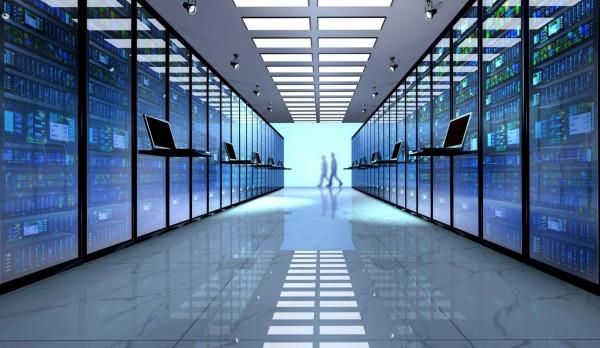 400 مليون دولار قيمة مشاريع مراكز البيانات لدى لاين سايت بالشرق الأوسط