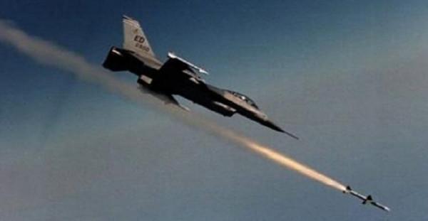 شهيد و10 إصابات في قصف إسرائيلي استهدف عدة أهداف بقطاع غزة