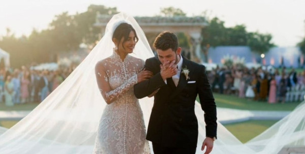 دراسة: كثرة الإنفاق في حفل الزفاف قد تكون سببا للطلاق المبكر