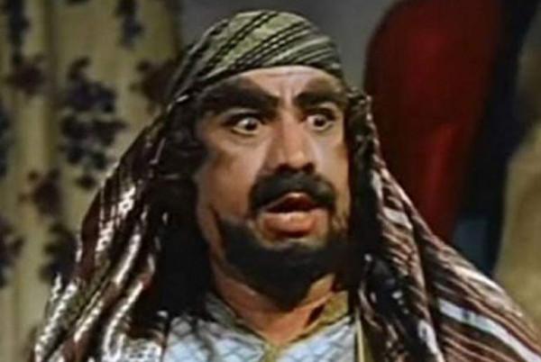واعظ مصري: أفلام الجاهلية شوهت صورة أبو لهب.. وهكذا كان شكله