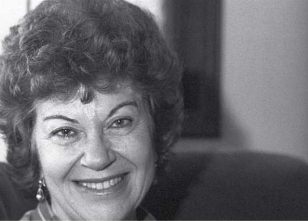 """وفاة الجاسوسة الإسرائيلية التي شاركت بـ""""فضيحة"""" هزت تل أبيب"""
