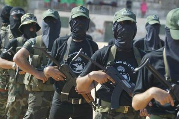 أبو مجاهد: نرفض الوساطة الدولية التي بدأت لحظة اغتيال أبو العطا