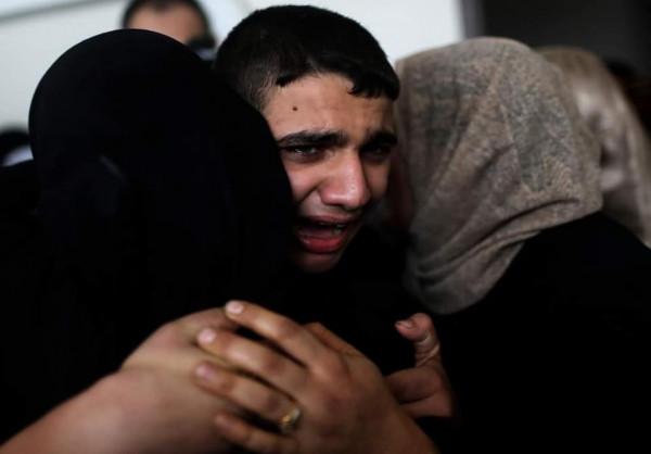 """""""التعاون الإسلامي"""" تُدين العدوان الإسرائيلي على قطاع غزة"""