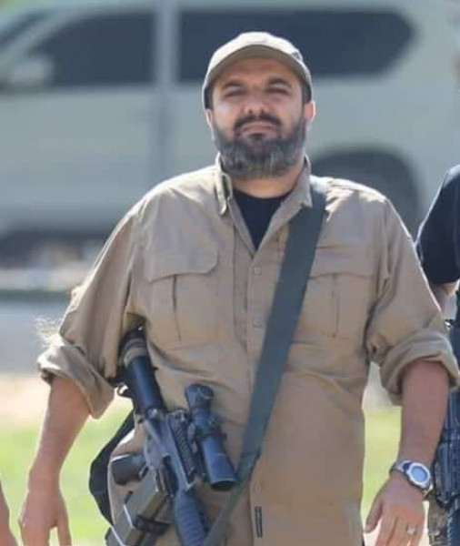 """""""العربية الفلسطينية"""" تنعي أبو العطا وتحمل الاحتلال المسؤولية عن جريمة اغتياله"""