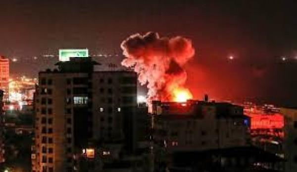 هآرتس: مصر تستدعي (ميلادنوف) من غزة للقاهرة بشكل عاجل