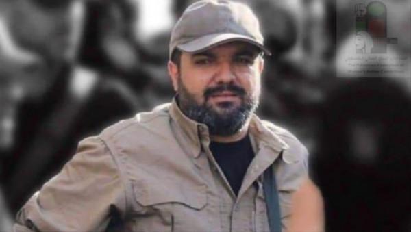 اتحاد لجان العمل النسائي بإقليم غزة يدين عملية اغتيال أبو العطا وزوجته