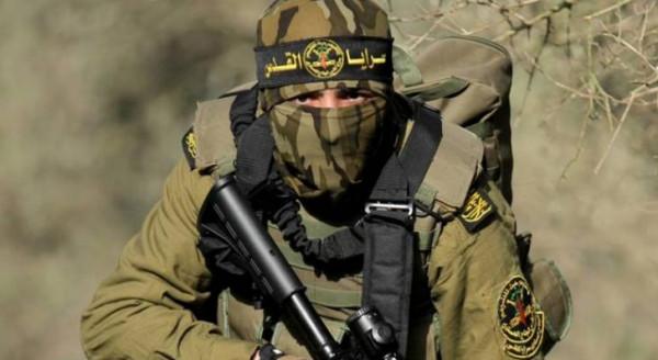 قيادي بالجهاد: سيفنا أرهق قادة الاحتلال الإسرائيلي