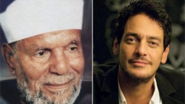 خالد أبو النجا يثير الجدل مجددًا بانتقاده الشعراوي