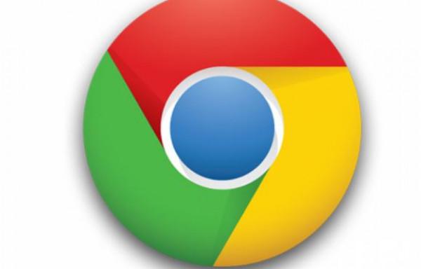 """على غرار """"الخبيثة"""".. """"كروم"""": سنحذّر المستخدمين من مواقع الويب البطيئة"""