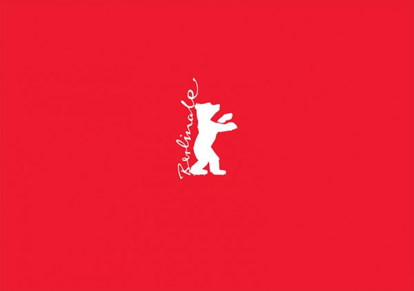"""""""بقعة ضوء"""" برلين السينمائي الدولي يشارك بمهرجان طهران للأفلام القصيرة الدولي الـ36"""