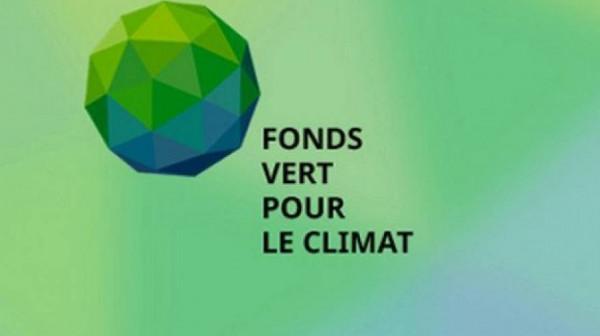 سلطة جودة البيئة: فلسطين تحصل على التمويل الأول من صندوق المناخ الأخضر