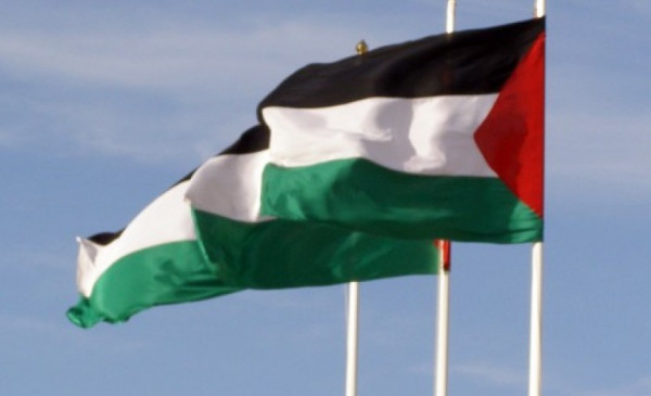 الحكومة الفلسطينية تُصدر تصريحًا حول عطلة يوم الاستقلال