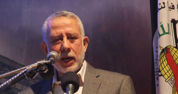 الهندي: اتصالات التهدئة بدأت منذ اللحظة الأولى من التصعيد الإسرائيلي