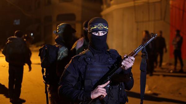 """الجهاد لـ""""دنيا الوطن"""": بدء سريان وقف إطلاق النار مع الاحتلال بشروط المقاومة"""