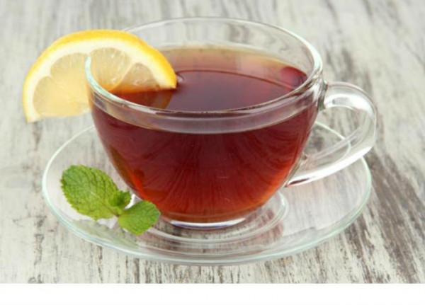 """أمريكي يطلب كوب شاي بالليمون فيمنحه """"ماكدونالدز"""" مخدر الحشيش"""