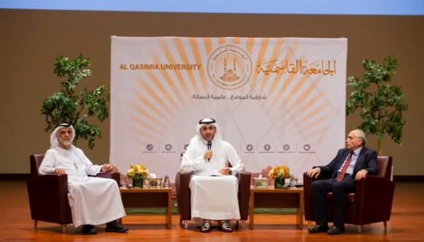 نادي تراث الإمارات يطلق الأحد القادم النسخة العاشرة من مهرجان السمحة التراثي